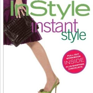 InStyle Instant Style